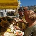 Boom di grani antichi per la pasta 100% Made in Italy