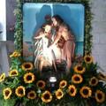 """San Giovanni, """"il più grande tra i nati di donna"""""""