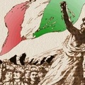 25 Aprile: 74° Anniversario della Liberazione d'Italia