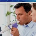 Spirometrie e saturimetrie gratuite