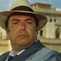 Il commissario Lo Gatto sulle tracce di Canosa