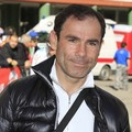 A San Giovanni Rotondo farà tappa il Girod'Italia
