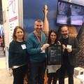 Travel Show premia Pugliapromozione
