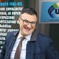Filippone alla segreteria regionale UIL PA Puglia