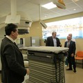 Nell'IRCCS nascerà il Centro di Protonterapia