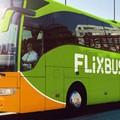 FlixBus riaccenderà i motori