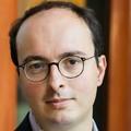 Giovanni Azzellino scopre  nuove  tecnologie per l'industria microelettronica