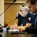 Covid-19: permanenza domiciliare con isolamento fiduciario per chi proviene dalla Spagna, Grecia e Malta