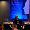 Dibattiti, dilemmi e consensi nei tumori uro-ginecologici