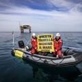 Una norma per vietare per sempre gli airgun e tutelare i nostri mari