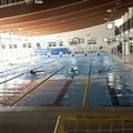 Tutto pronto per l'11^ Edizione del Trofeo Nuoto Master