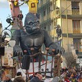 Al via  il Carnevale di Putignano