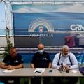 Molluschicoltura e acquacoltura:  convenzione tra l'Arpa Puglia e l'Istituto Zooprofilattico Sperimentale di Puglia e Basilicata