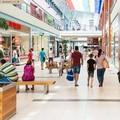 Approvato il regolamento sulle  grandi strutture di vendita