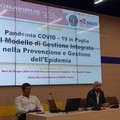 Pandemia Covid-19 in Puglia: la Salute e la Sicurezza nel Servizio Sanitario Regionale