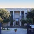 Bella la mostra a Paestum, ma il museo a Canosa si farà o non si farà?