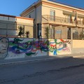 """Locazione dell'immobile che ospita la Scuola Secondaria di Primo Grado """"Marconi""""."""