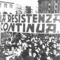 La vita di Giuseppe Barbarossa, socialista e antifascista di Canosa