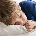 Dialettando  e conciliando il sonno