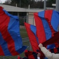 Canosa – Manfredonia: tutti allo stadio!