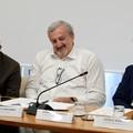 Lotta all'abusivismo edilizio : protocollo d'intesa tra Regione, Procure e ANCI