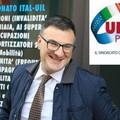 Edoardo Filippone è il nuovo Segretario Generale Regionale UIL PA-PUGLIA