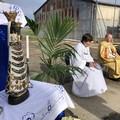 Giubileo lauretano: a Bari la Madonna di Loreto