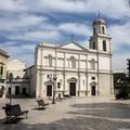 Il titolo della Cattedrale di S. Sabino