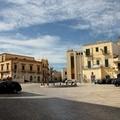 Storia del monumento alla Madonna Immacolata di Piazza Colonna