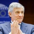 Forza Italia Bat, De Mucci annuncia l'arrivo dell'on. Antonio Tajani a Castel del Monte