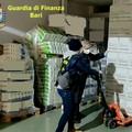 Coronavirus: Sequestri e denunce per frode in commercio