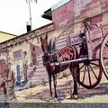 La bellezza della Street Art