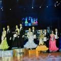 Cerignola e Canosa unite dalla danza sportiva