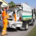 Canosa: cambio del gestore  di raccolta rifiuti urbani