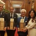 """Alla Farmalabor il  """"Premio dei Premi """""""