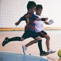 Futsal Canosa School: progetto calcio a misura di bambino