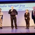 Safer Internet Day: Giornata internazionale contro il bullismo