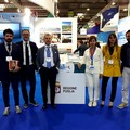 La Puglia al SEAFOOD EXPO GLOBAL