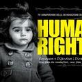HUMAN RIGHTS:Conoscere e Difendere i Diritti Umani
