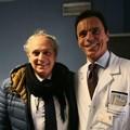 I nostri anziani cardiopatici potranno essere assistiti a Canosa