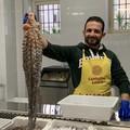 Capodanno a base di pesce sulle tavole pugliesi