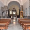 Una Chiesa dalle porte aperte