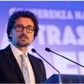 Puglia: confermati i fondi per il trasporto pubblico locale