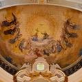 """L'inno Akathistos """"in piedi"""" nella Chiesa Madre di Sannicandro"""