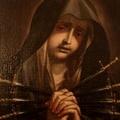 Dalla Vergine 'Addolorata' alla 'Desolata' di Canosa