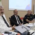 Passi da gigante per la Protezione Civile pugliese