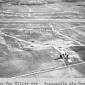 Un documentario sugli americani dell'Aeroporto di Pantanella nel 1944-45