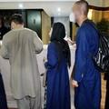 I Rotary d'Italia per il sostegno al popolo afghano