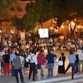 Agorà , evento promosso dalla Provincia di Barletta - Andria - Trani