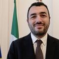Wedding: un settore strategico per la Puglia